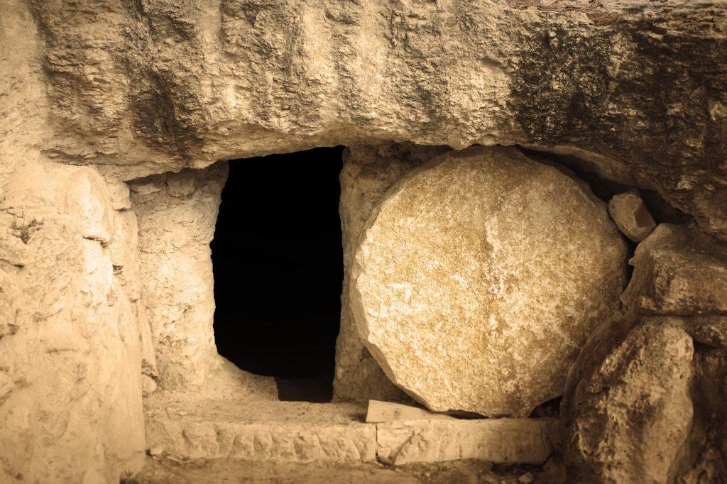 resurrection, jesus, yeshua